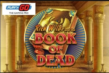 Book Of Dead · 2021 Full Review