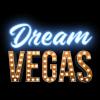 Dream Vegas Casino · 2021 Full Review