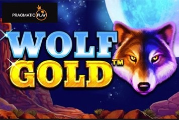 Wolf Gold Slot · 2021 Full Review
