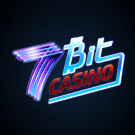 7Bit Casino · 2021 Full Review