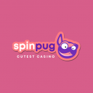 Spin Pug Casino · 2021 Full Review