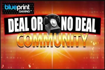 Deal or No Deal Community