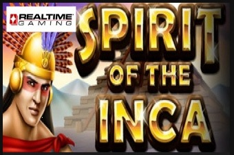 Spirit of the Inca · 2021 Full Review