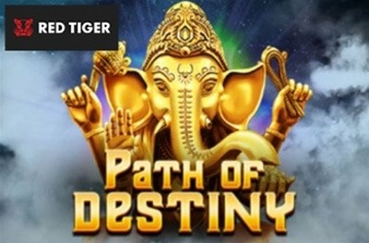 Path of Destiny · 2021 Full Review