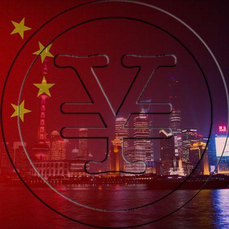 Shanghai Tests Digital Yuan via $3m State Lottery