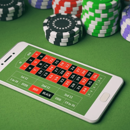Online Casino Gambling – Leading The Way Into The Future