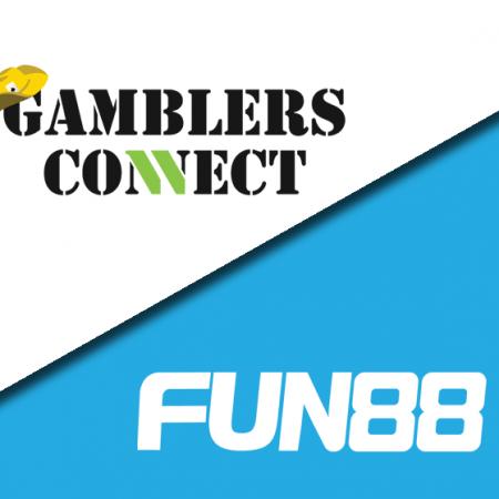 Fun88 Casino & Gamblers Connect