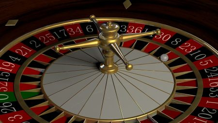 Roulette: How To Play Guide