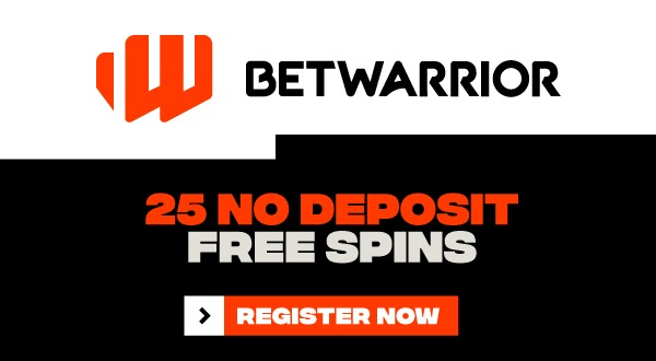 25_free_spins_BW