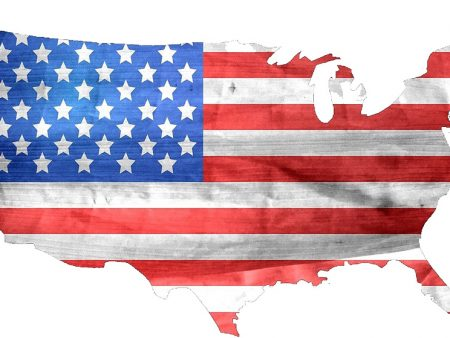 Online Gambling In The USA: The Complete Guide